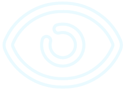 overzichtelijk-icon-m