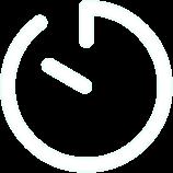 tijdsbesparend-icon